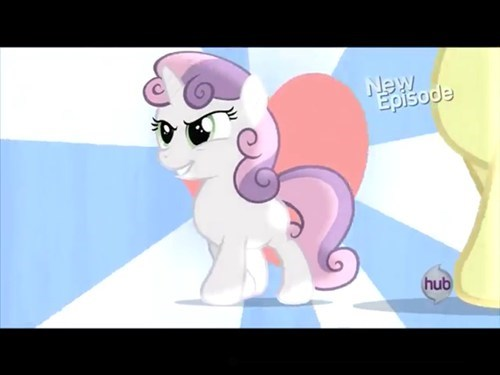 murder,face,Sweetie Belle,from a pool of my own blood