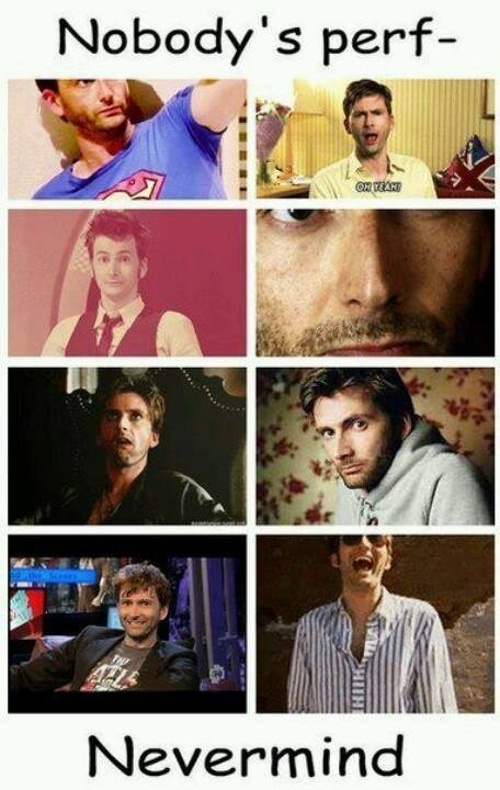 10th doctor,celeb,David Tennant