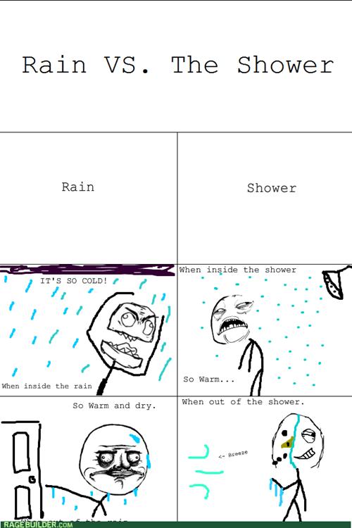 me gusta shower sweet jesus rain - 7963088128