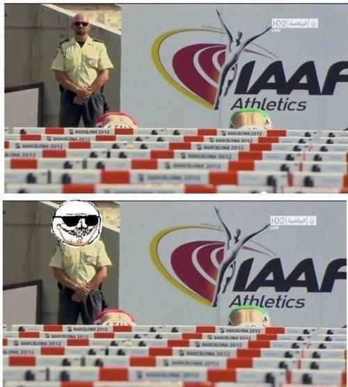 me gusta hurdles - 7963400704