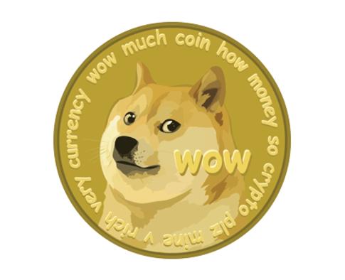 digital currency,news,doge