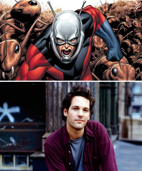 ant man marvel paul rudd phase three - 7963511808