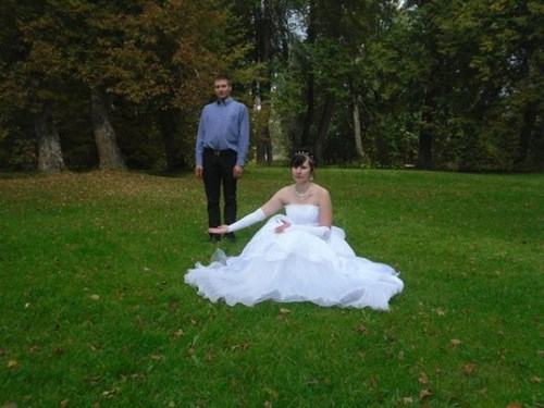 photobomb,FAIL,weddings