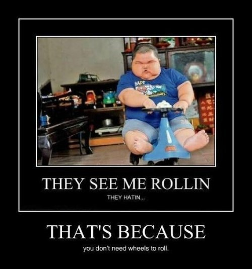 funny mobile rollin - 7963711488