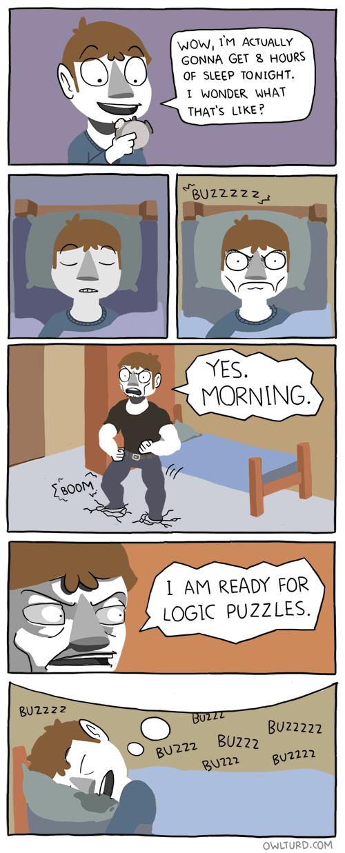 rest morning web comics - 7963815168