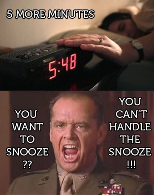 alarms,sleep,snooze
