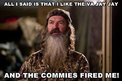 phil duck dynasty - 7964149248