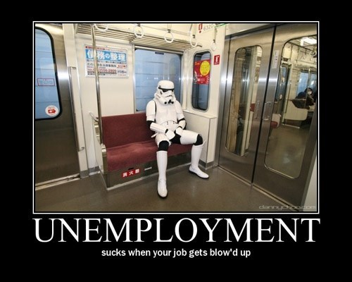 star wars empire stormtroopes funny - 7965657600