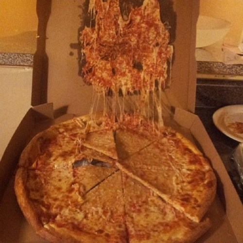 pizza gross food g rated fail nation - 7966027008