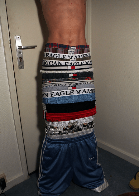 clothes wtf sagging - 7966966784