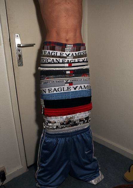 clothes wtf sagging - 7966966784