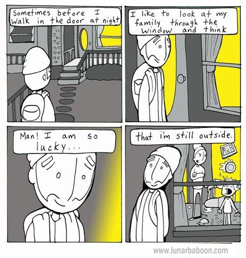 family windows web comics - 7967414528