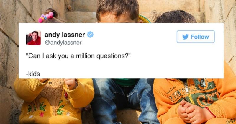 twitter kids relatable cringe parenting social media ridiculous - 7968005