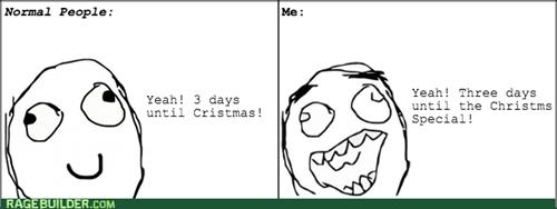 christmas,christmas specials