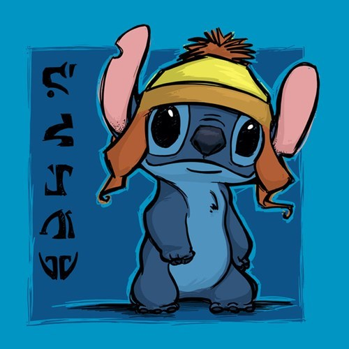 crossover Firefly for sale lilo and stitch t shirts - 7968864256