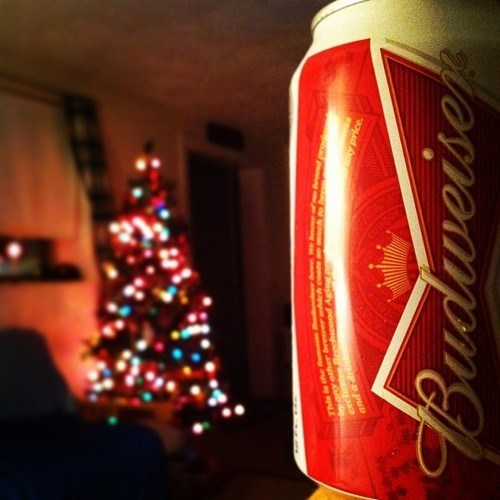 christmas,beer,funny,after 12,g rated