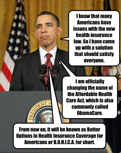 Democrat barack obama potus - 7969545984