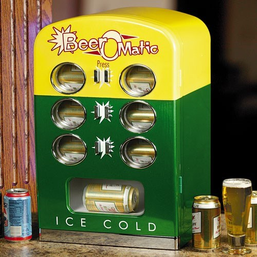 beer christmas dispenser funny after 12 g rated - 7969968384