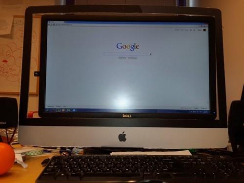 computers Dell macs - 7969987072