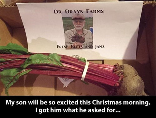 gifts dads christmas puns parenting - 7969996032