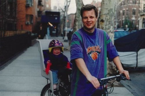 Babies bikes parenting - 7970005504