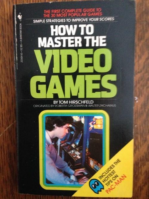 books video games - 7970036480