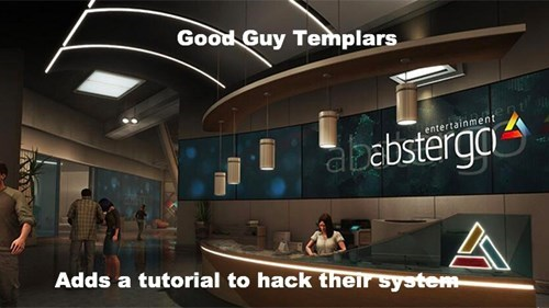 assassins creed templars video game logic - 7970188800
