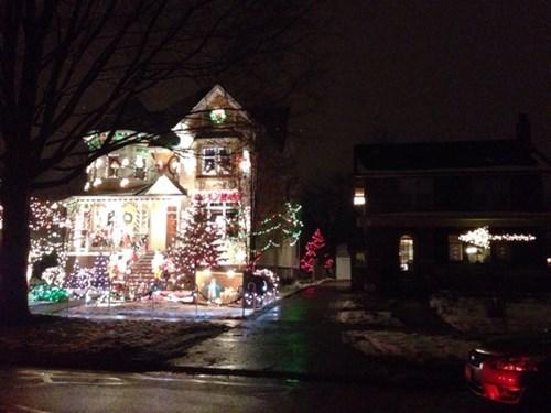 christmas decorations christmas christmas lights - 7970240512