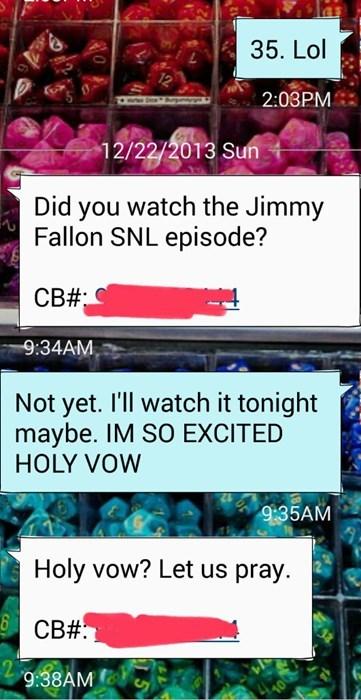 autocorrect,SNL,text