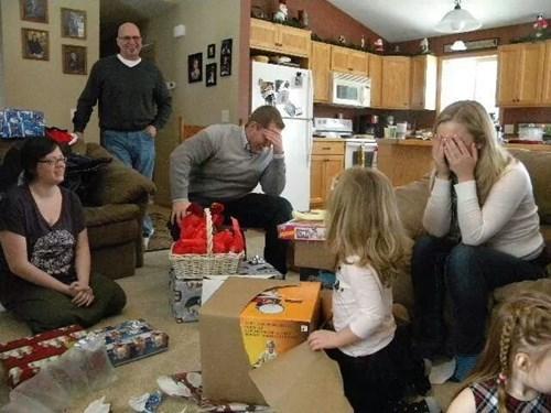 christmas drums kids parenting presents - 7970321152