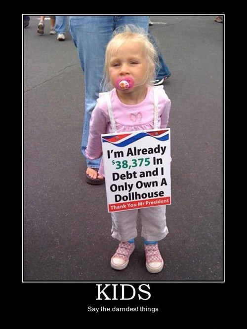 doll house kids funny wtf - 7970397440