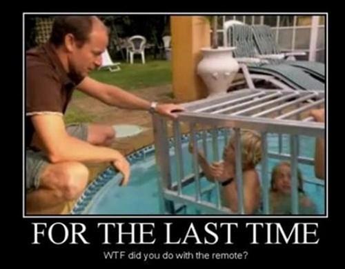 kids funny parents remote - 7970402048