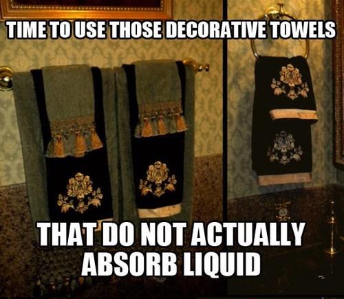 christmas towels - 7970443264