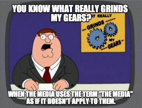 Memes Media - 7970460416
