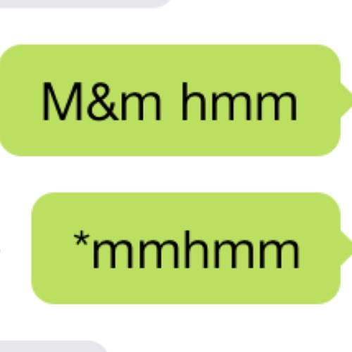 autocorrect candy text - 7970564608