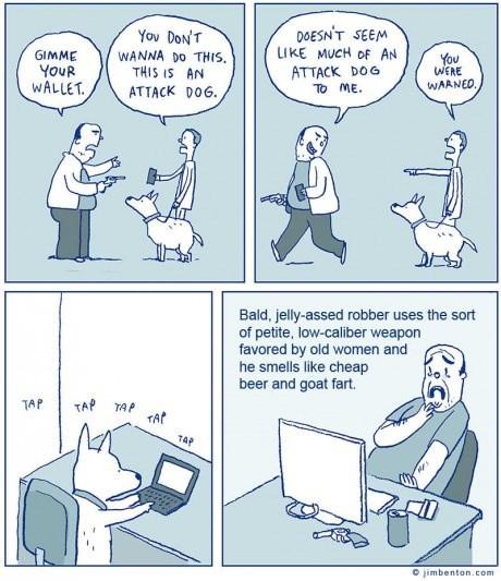 dogs internet web comics - 7970645248