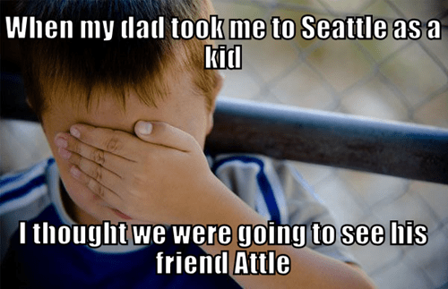 seattle roommates confesson kid - 7970917120