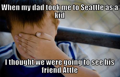 seattle roommates confesson kid - 7970917120
