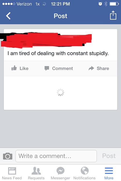 typos stupidly - 7971550208