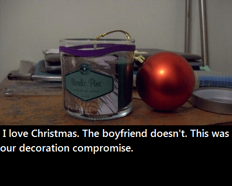 dating christmas trees decorations relationships - 7971588608