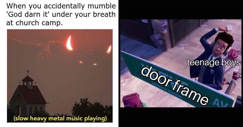 stupid memes