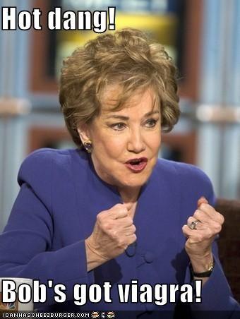 Elizabeth Dole Republicans - 797240064