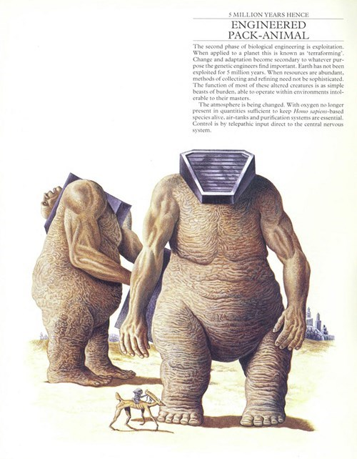 future,sci fi,wtf