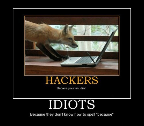 wtf spelling typo hackers funny - 7973057792