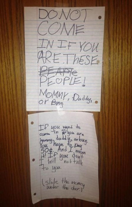 kids,parenting,signs,g rated