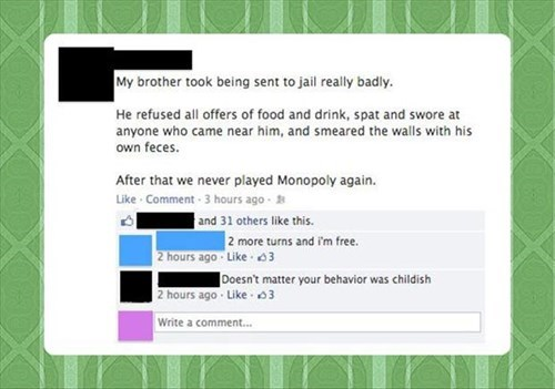facebook,kids,parenting,monopoly