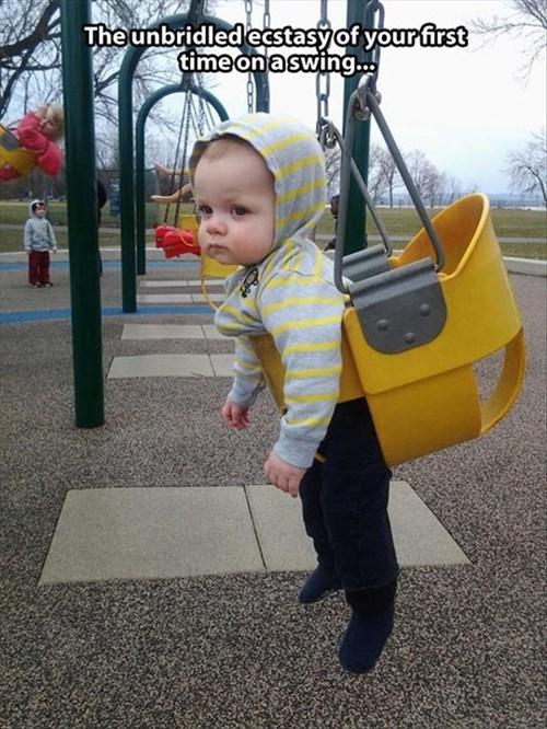Babies parenting swings - 7974118144