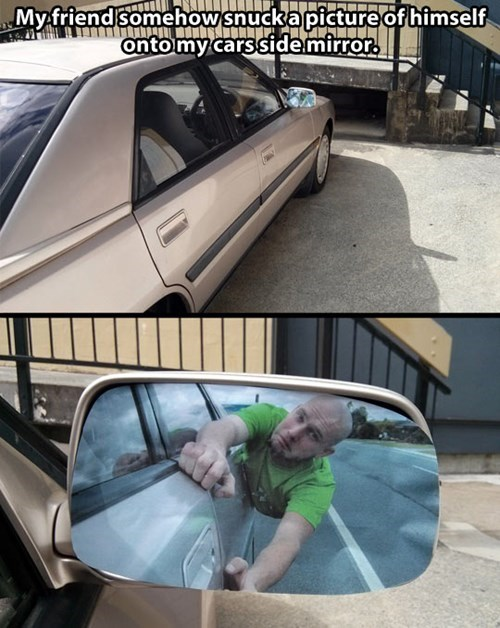 cars driving side view mirrors - 7974151680