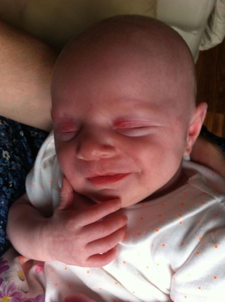 Babies parenting - 7974256640