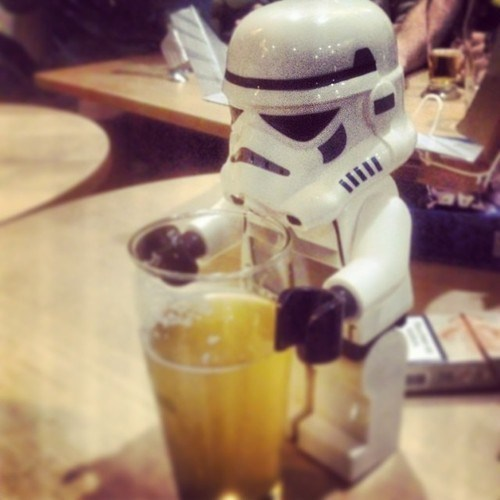 beer lego stormtrooper g rated funnym after 12 - 7974345984